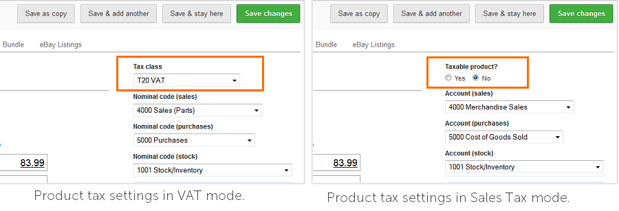 product_tax_settings