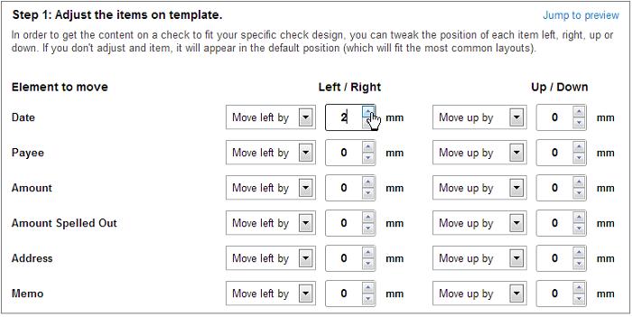 template_adjust_check