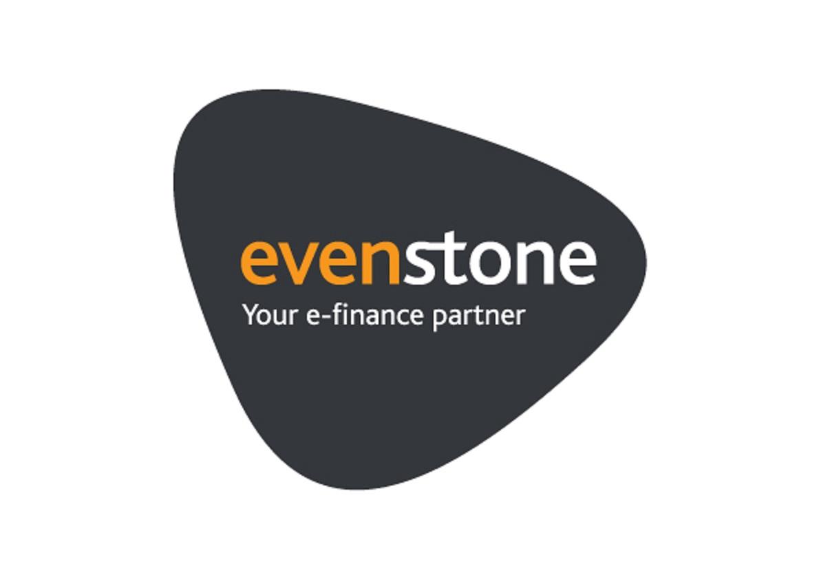 Evenstone-logo