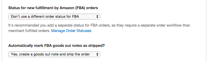 fba options