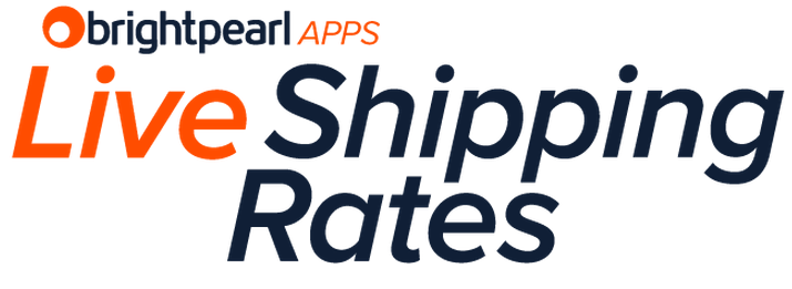 live shipping rates