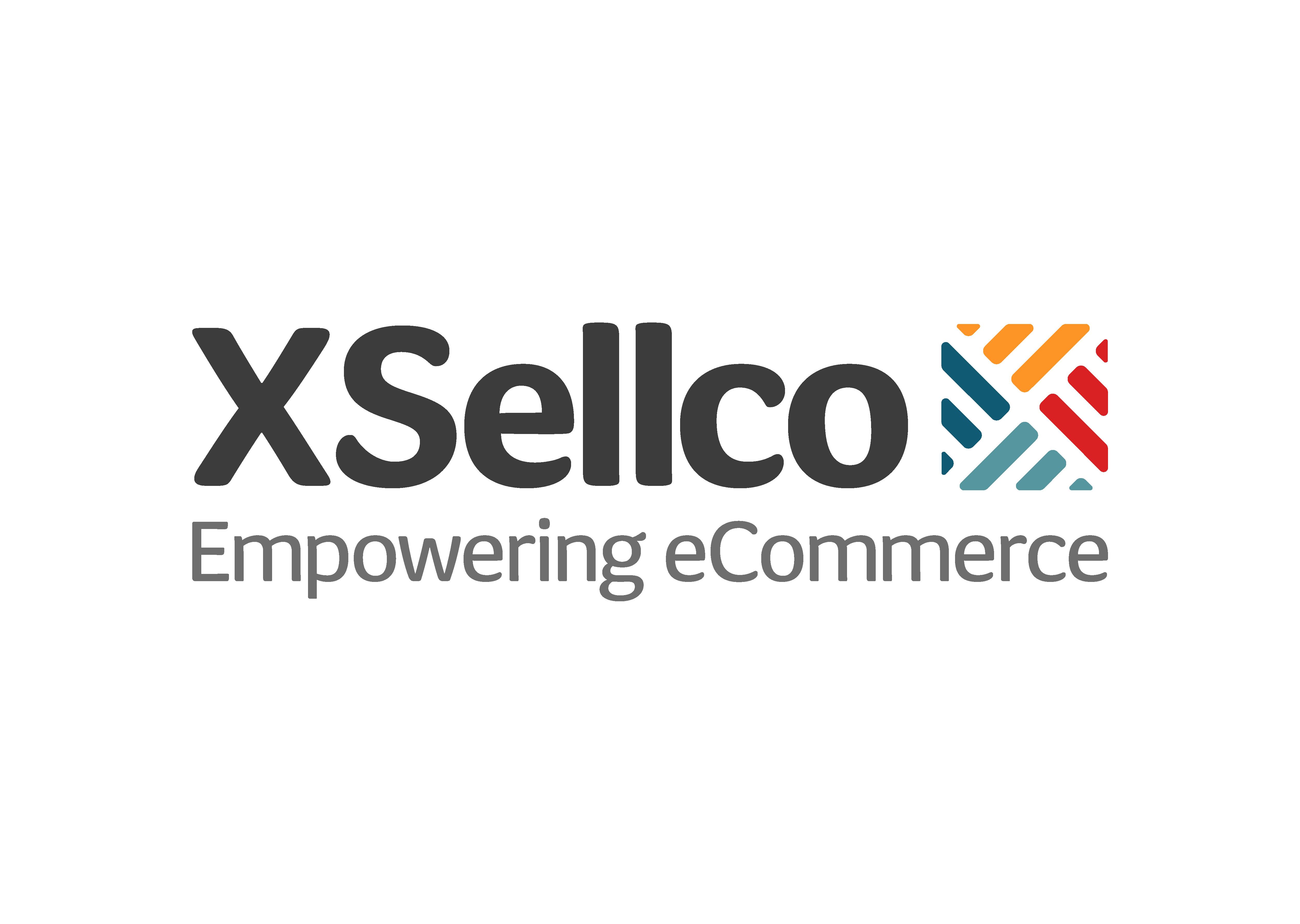 Xsellco Brightpearl Partner Listing