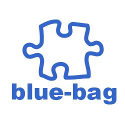 blue-bad-brightpearp-partner