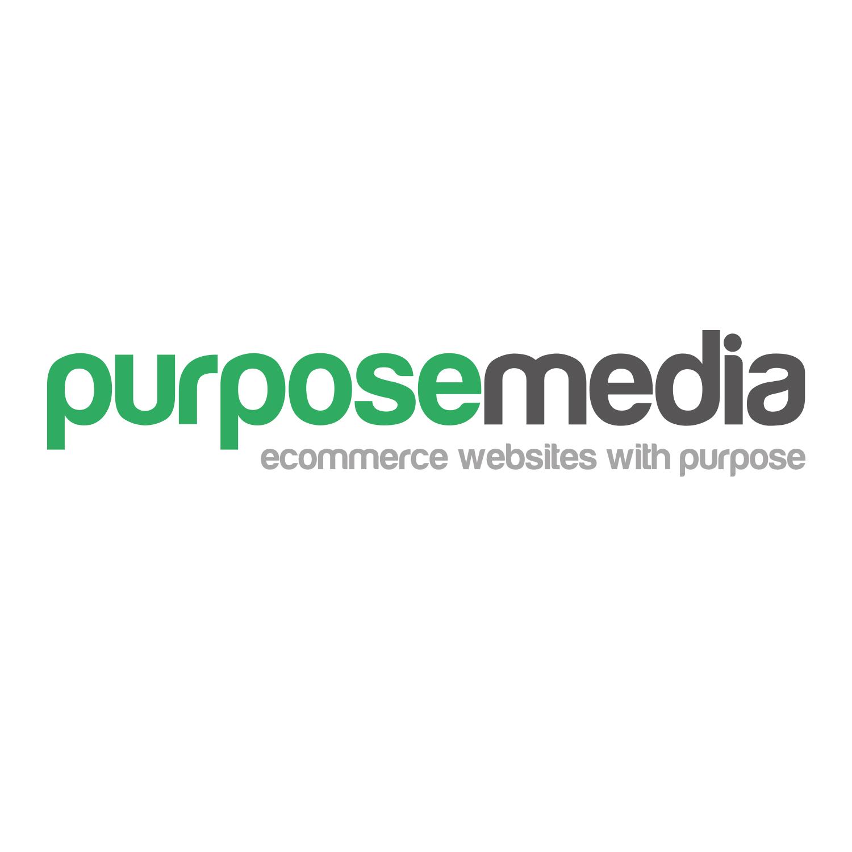 Purpose Media