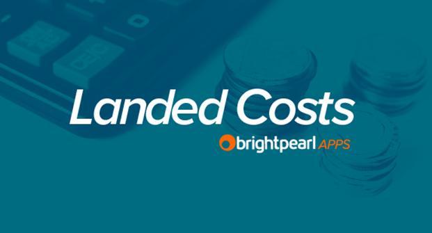 Understanding Landed Costs & The Profit Margin Formula