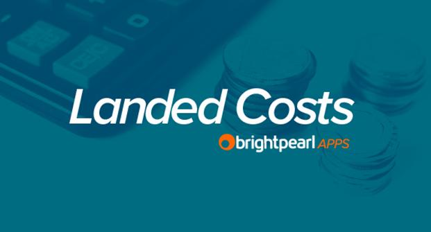 Understanding Landed Costs & The Profit Margin Formula