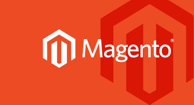 Magento Migration: 6 Key Things to Consider