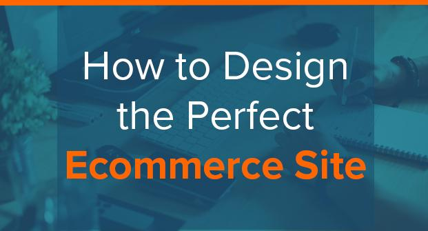 How to design the perfect ecommerce site: a Q+A with ecommerce agency Nublue