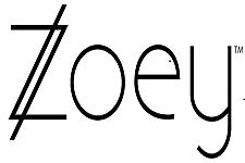 zoey-commerce